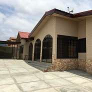 4bedroom house for sale in a gated community