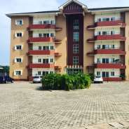 3 bedroom Apartment Airport Residential