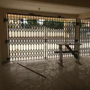 Shops/office space for rent at east legon