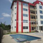 3 Bedroom Furnished Apartment for Sale