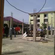 Commercial  Property For sale at Tema