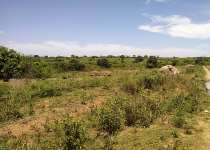 land in kwabenya brekusu for sale