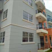 3 Bed Apartment + 4 Bed Penthouse to Let/Sale