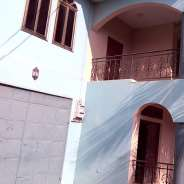 6bedroom house for rent at East legon