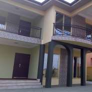 4bedrooms house for sale at Tema C.25