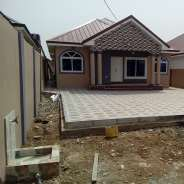 3 bed rooms house for sale at spintex road