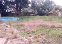 Land For Sale At Airport Residential