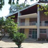 9Bedrms House To Let in Cantonments