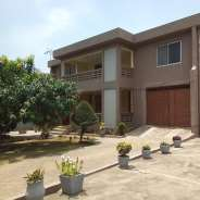 7Bedrooms House for Sale at Tema