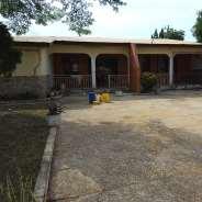 4Bedrms House To Let at Afienya