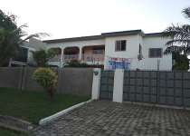 8Bedrooms House For Sale at Tema