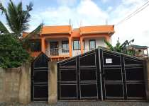 5Bedrms House To Let at Tema Gulf City
