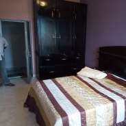 Furnished 6Bedrms For Rent at Tema Com25