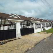 Devtraco Estate 5Bedrms Houses For sale at Tema