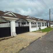 Estate Houses For Sale at Com25.Tema