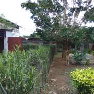Industrial Land for Sale/Rent at Tema