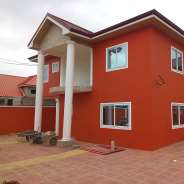 6Bedrms House for sale at Spintex