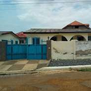 4bedrms house for sale at Mataheko