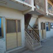 2Bedrms Apartment For Rent at Adjei Kojo