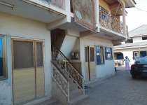 2Bedrms Apartment For Rent at Adjei Kojo