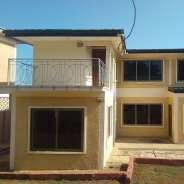 8Bedrooms For Rent at Tema Com2