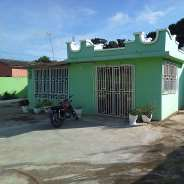 5Bedrms House For sale at Kaneshie