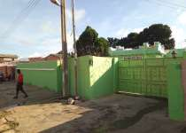 1Plot of Land for sale at Kaneshie-Accra