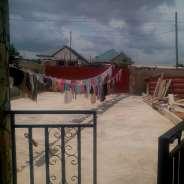New 5brm Estate house at Ofankor after John Teye