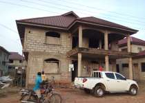6Bedrms House For Sale at Tema Michel Camp