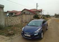2Plots of land Walled for sale at Tema com22