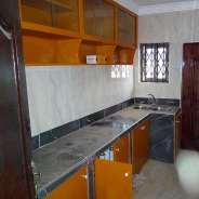 2Bedrms Apartment for rent at Mataheko