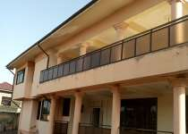 10 BRM HOUSE OF 2 APARTMENTS AT PANTANG, ADENTA