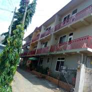 Furnished 2Bedrms Apartment for rent