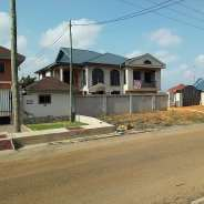 4Bedrms House For Sale at Tema Com25