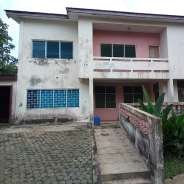 5Bedrms House For Sale at Ashongman