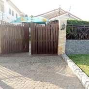2 BEDROOM FURNISHED HOUSE FOR RENT AT OSU