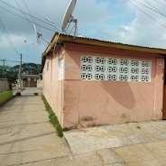 2Bedroom House For Rent at Tema