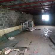 Warehouse+Office Rent at Dzorwulu