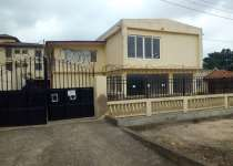 Warehouse+Office Rent at Dzorwulu