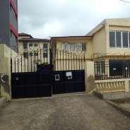 Offices+Warehouse For Rent at Dzorwulu