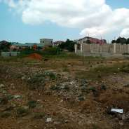 Plot of Land for sale at Com18,Spintex