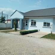 3Bedrooms House For Rent at Sakumono