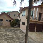 5Bedrooms+2Bq House For Sale at East Airport