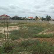 1 Plot of land for sale at Com22.Tema