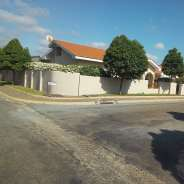 7Bedrm House 4Rent in Regimanuel Estate