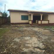 3Bedrooms House For Sale at Adenta