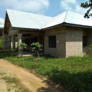 4Bedrooms House for sale at Kumasi