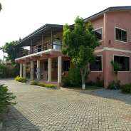 8Bedrooms House For Sale at East Legon