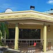 3 MASTER BRM HOUSE AT SPINTEX
