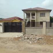 2 separate 3 bedroom unit flats for sale @North le